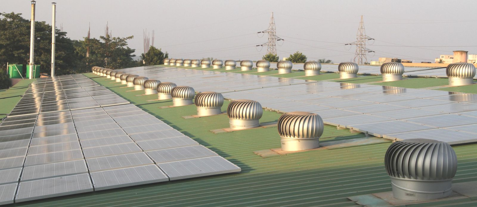 grid_connected_rooftop_pv