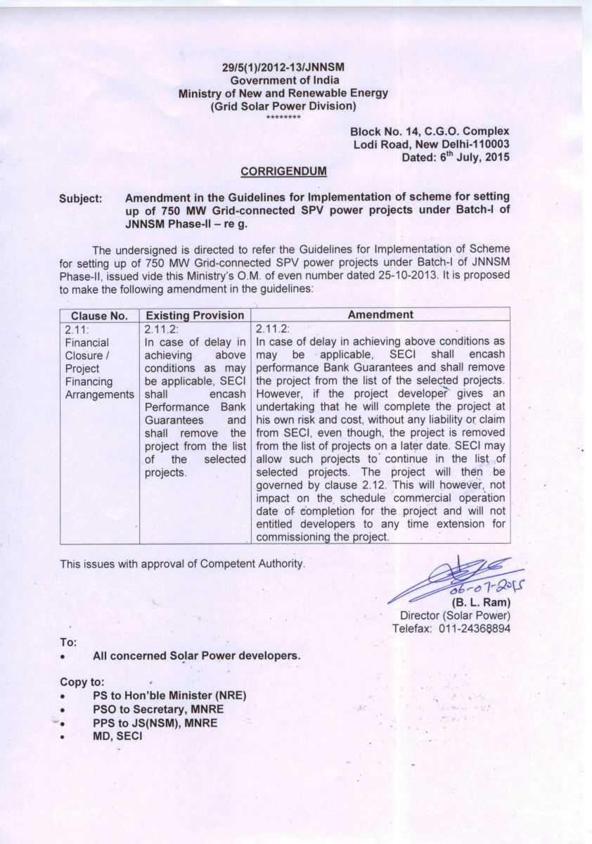 Phase Ii Batch I Log Of Documents Released Notifications